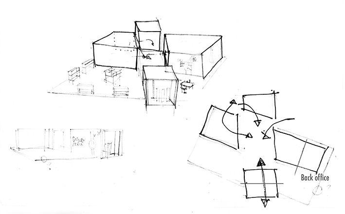 Design-espace-client confidentiel-Dubaï_By Leonard El Zein_02