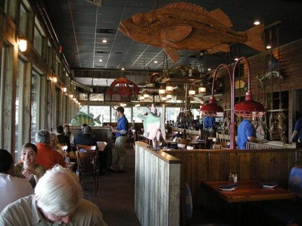 Savannah Cafe Saint Paul