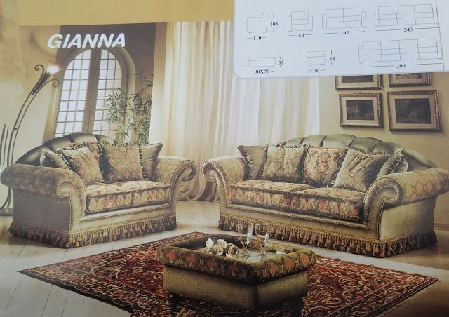 30 Sofa Set 5 Seater Design With Price In Pakistan 2019 Sofa Set Sofa Decor Wooden Sofa Designs