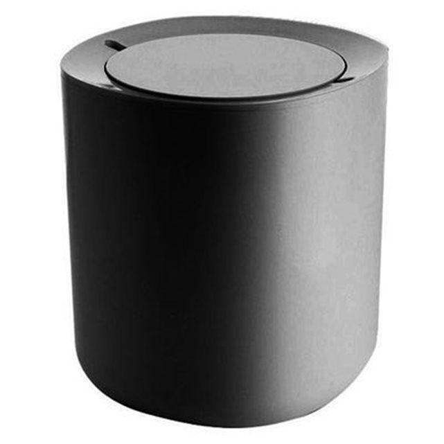 1000 id es propos de poubelles pour salle de bain sur pinterest petit stockage de cuisine. Black Bedroom Furniture Sets. Home Design Ideas