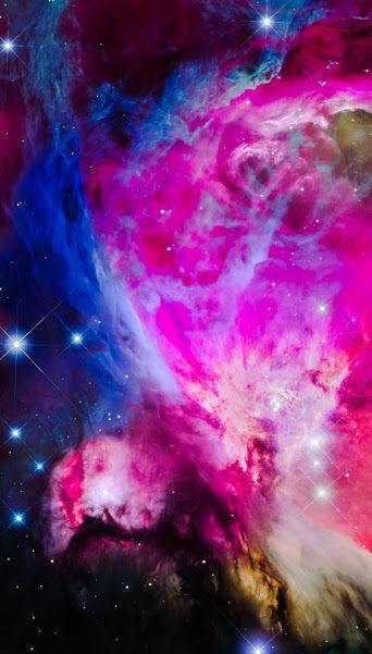 Space - Community - #Nebula #SpaceDustClouds