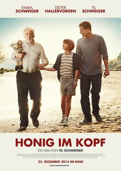 Trauriger aber sehenswerter film....achtung: keine fur schweiger typische romantische komödie