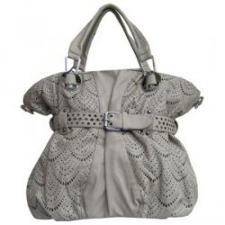 Beautiful fashion handbags by Thoughtful Expressions. Assorted styles and Canada wide shipping.