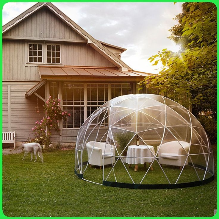 2017 New Product Patent Protected Military Winter Igloo Tent - Buy Tent,Military Winter Tent,Winter Igloo Tent Product on Alibaba.com