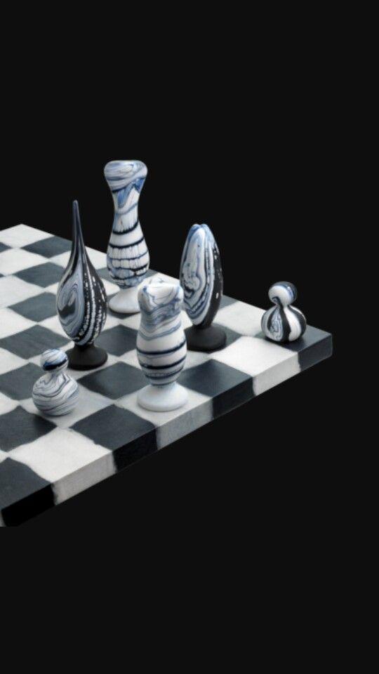 bc74b98c381322a04e54d624439723ba.jpg (540×960)