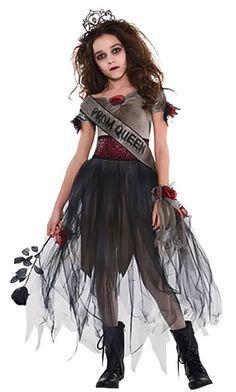 halloween costumes 2015 | 10 Best Halloween Costumes of 2015 | Party Delights Blog