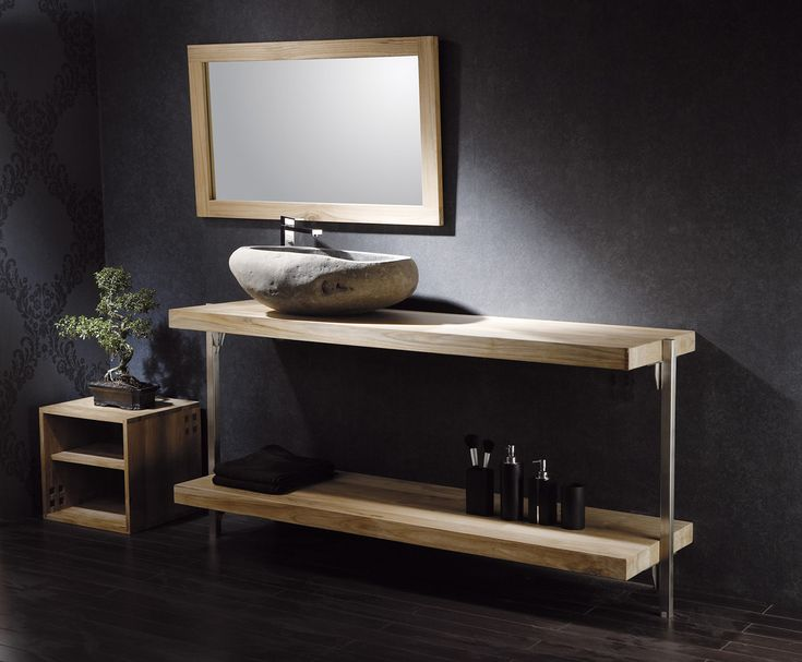 25 beste idee n over badkamers inrichten op pinterest kleine badkamers decor kleine badkamer - Originele toilet decoratie ...