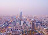 Windsor Brokers Ltd in Saudi Arabia - http://blog.windsorbrokers.com/windsor-brokers-ltd-saudi-arabia/