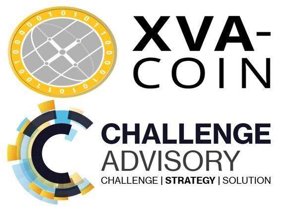 Challenge Advisory partner Advanced Blockchain Solutions to make financial markets safer.