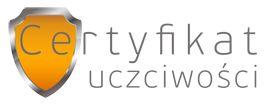 Domofony Kraków