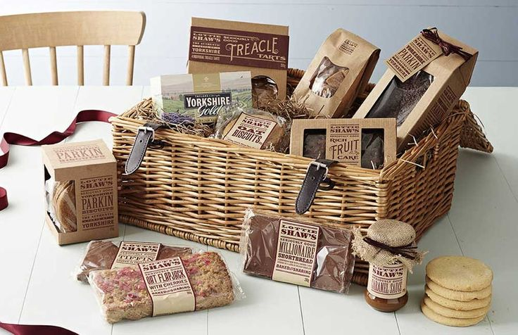 Wedding Gift Ideas For Outdoorsy Couple : ideas about Wedding hamper on Pinterest Wedding gift hampers, Bridal ...