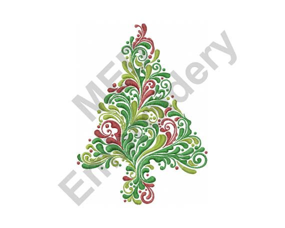 This is a machine embroidery design digital pattern/file to be used with your embroidery machine. This is a digital download of the image listed here. *** This is not a patch. It is Digital file. You must have an embroidery machine to work with these files. *** Sizes Sizes Hoop Size - Stitch Height X Width - 8.87 X 6.38 Stitch Height X Width - 225.30 mm X 162 mm Stitch Count - 21769 *** Formats - ART, DST, EXP, HUS, JEF, PEC, PES, SEW, XXX *** 1. Tamarack (2230) 2. Wildfire (2267) 3. N...