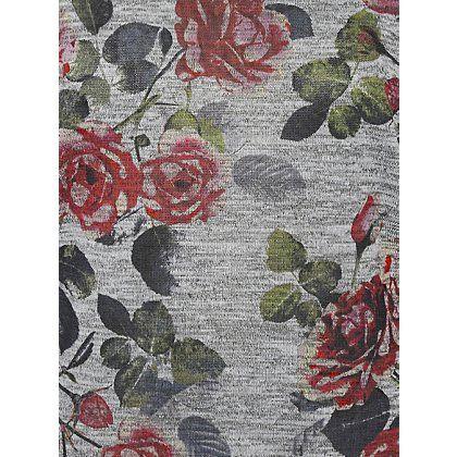 Floral Batwing Top | Women | George at ASDA