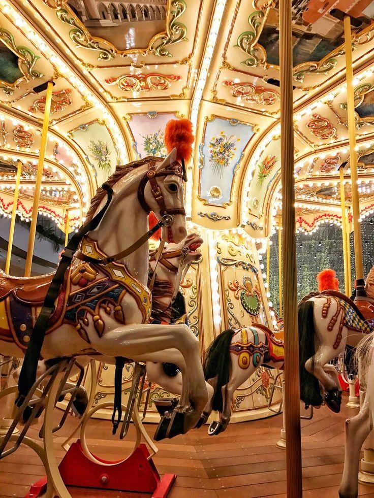 Disney's Animal Kingdom Theme Park | Walt Disney World Resort