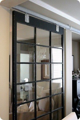 10 best entrée images on Pinterest Home ideas, Black doors and