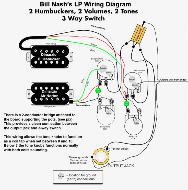 Diagram  Toyota Wish Wiring Diagram Full Version Hd