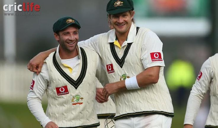 phillip hughes cricketer  - Google Search