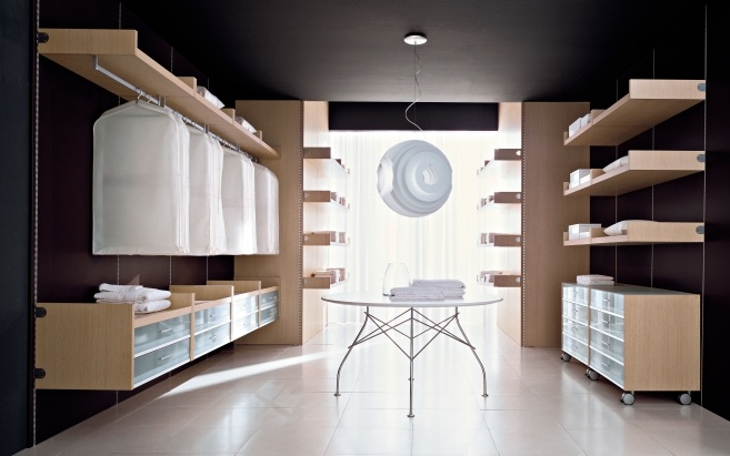 glass-lacquered-shelves-drawers  Pratico di zanette  http://www.zanette.it/it_IT/products/3/gallery/9/line/18