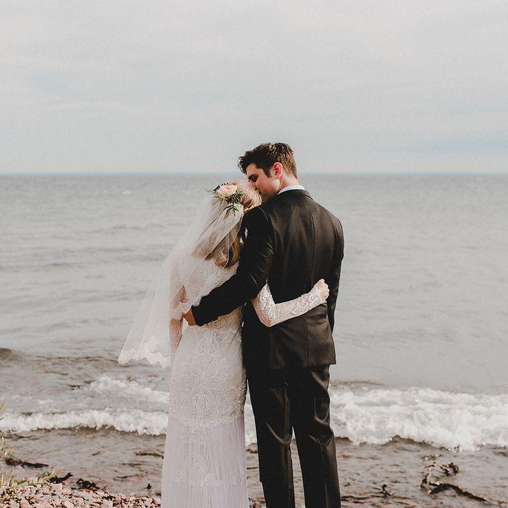 "1,095 gilla-markeringar, 4 kommentarer - Junebug Weddings (@junebugweddings) på Instagram: ""When it comes to beautifully capturing a quiet moment, @amandamariestudio is the master! See more…"""