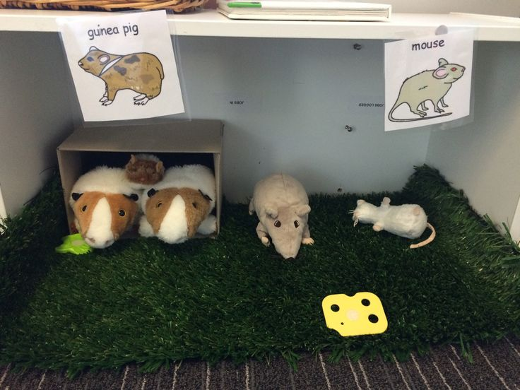 17 Best Images About Imaginative Play Ideas On Pinterest