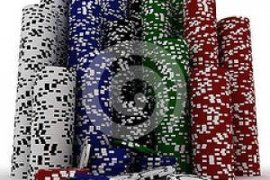 Australian casino blackjack rules ace