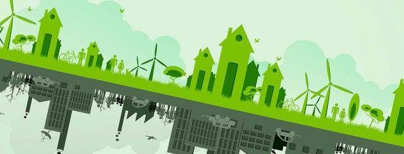 Site disponibiliza cursos internacionais sobre sustentabilidade