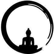 ENSO, Zen, méditation, Bouddha, Bouddhisme, Japon