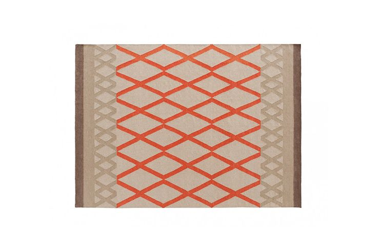 Limeline | Sioux  http://limeline.co.za/product-category/rugs/?fwp_paged=2
