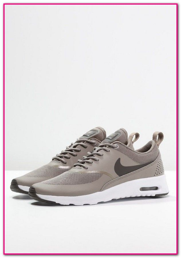 Zalando Damen Sneaker Weiss Nike Schuhe Damen Schuhe Zalando Sneaker