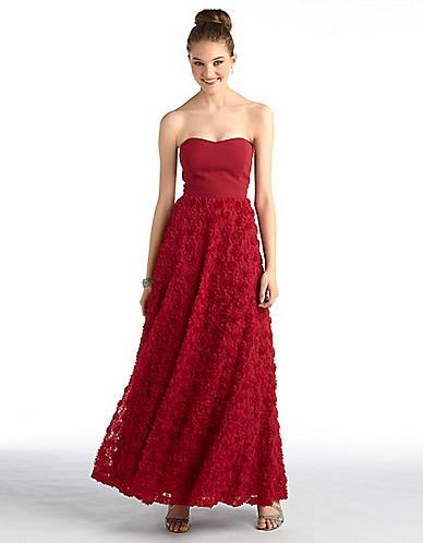 22 mejores imágenes de Prom Dresses en Pinterest | Vestido de gala ...