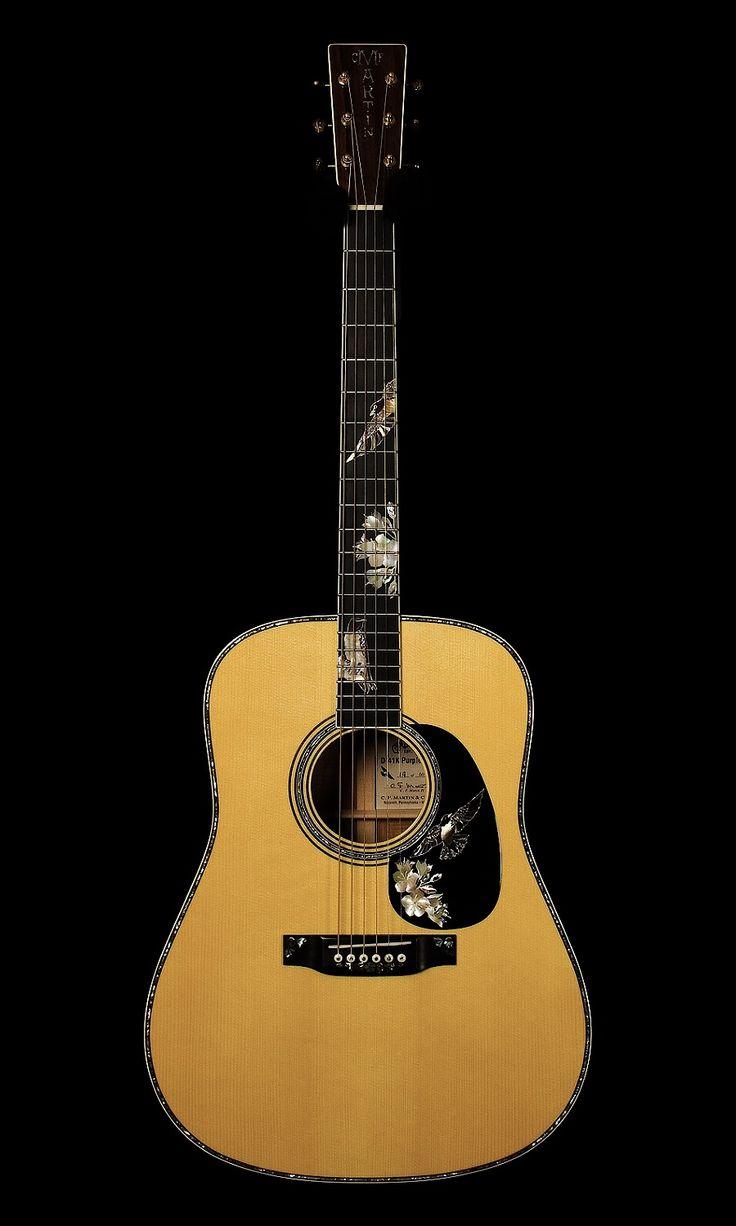 martin d 41k limited edition dream guitars in 2019 guitar guitar chords guitar collection. Black Bedroom Furniture Sets. Home Design Ideas