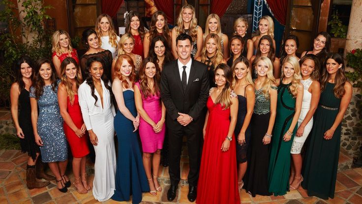 This Map Shows Which States Wanted Jordan Rodgers To Win 'The Bachelorette' #infomap #infographic