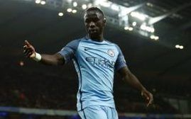 Bacary Sagna linked with West Ham as Pep Guardiola's rebuilding process at Manchester City continues