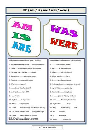 Writing Lowercase Letters Worksheets  Best Was Wasnt Were Werent Worksheet Images On Pinterest  Graphing Data Worksheets Pdf with Budgeting A Wedding Worksheet  Free Esl Efl Worksheets Made By Teachers For Teachers Halloween Worksheets Free Printable Excel