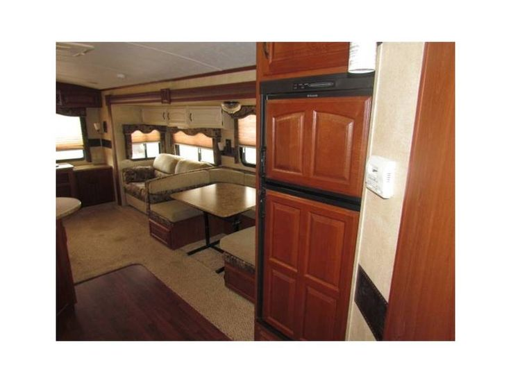 2011 Keystone Outback 298RE for sale by Owner - Stafford, VA | RVT.com Classifieds