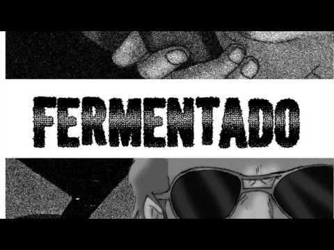 [Teaser Oficial] STAUT - Fermentado  (Video Rock Cartoon)