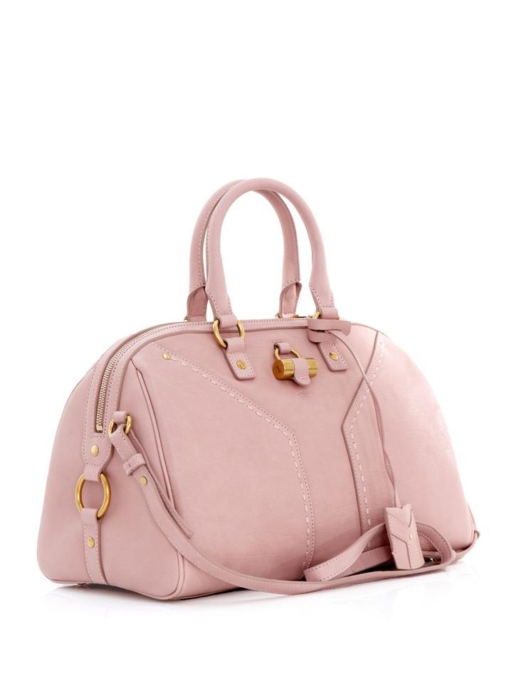 Купить женские сумки Hermes Гермес в Москве