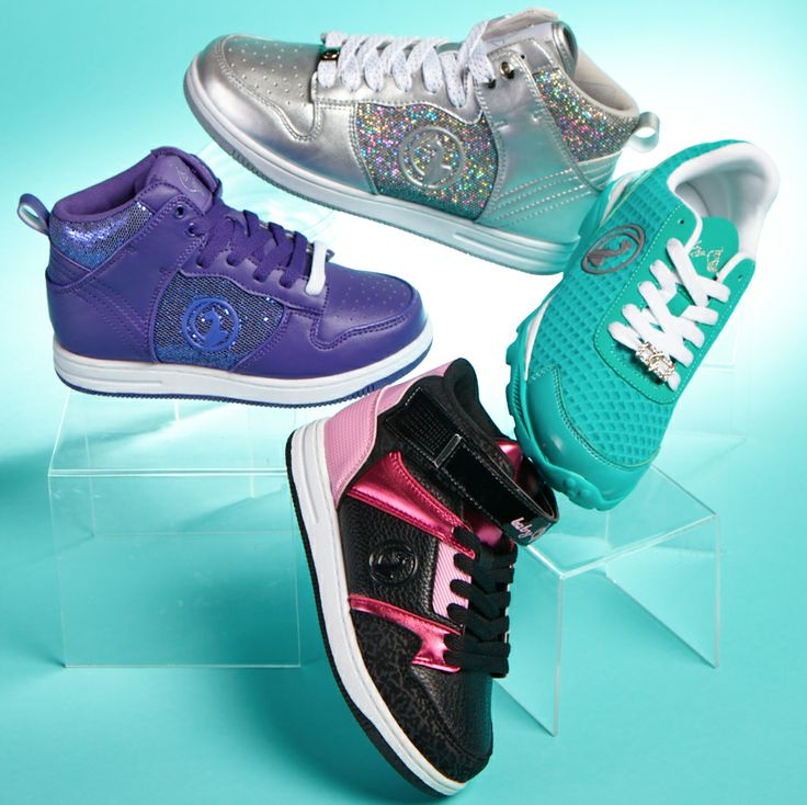 17 Best Images About Athletic Shoes For Lisa On Pinterest