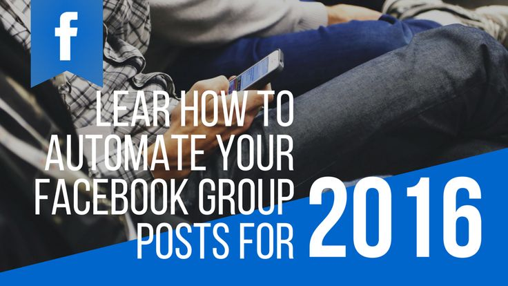 amazing!!!!  http://www.retireyourpartner.com/frustrated-no-time-to-post-on-facebook-groups/