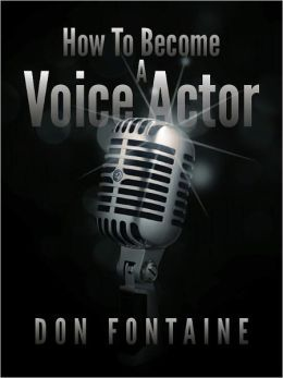How To Become A Voice Actor: 7 Easy Steps To Success In Voice Acting!