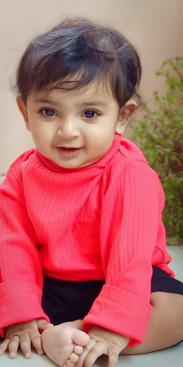 Pin By John Wesley On Lovely Heavenly Expression From Kids Cute Baby Wallpaper Cute Baby Girl Wallpaper Cute Baby Boy Images