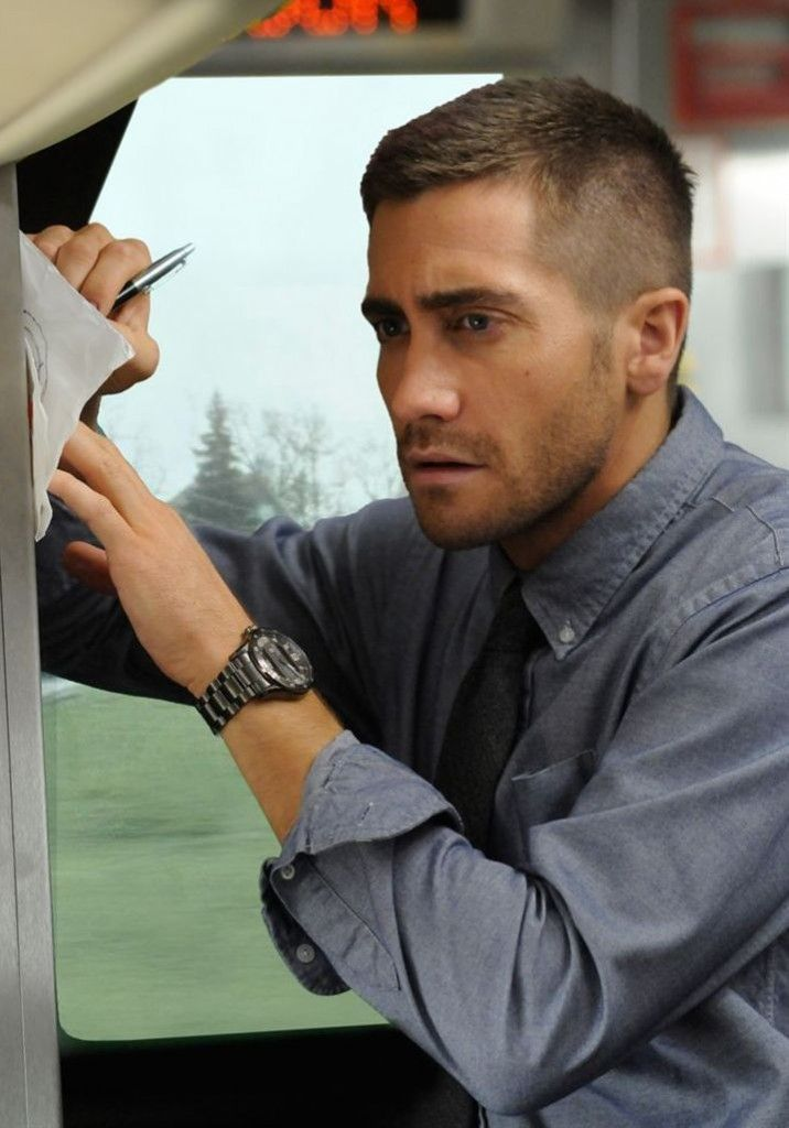 coupe de cheveux high and tight                                                                                                                                                                                 Plus