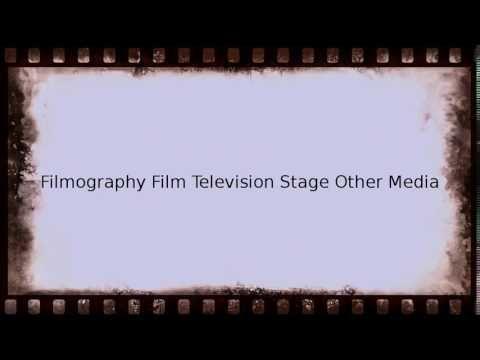 sean penn filmography  Wikipedia