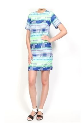Christie Dress  http://www.oxygenboutique.com/Christie-Dress.aspx
