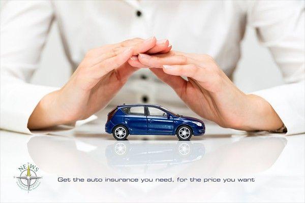 Online Comparison Car Insurance Quotes Los Angeles News Car