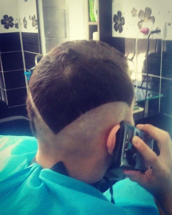 11+ Salon de coiffure ouvert inspiration