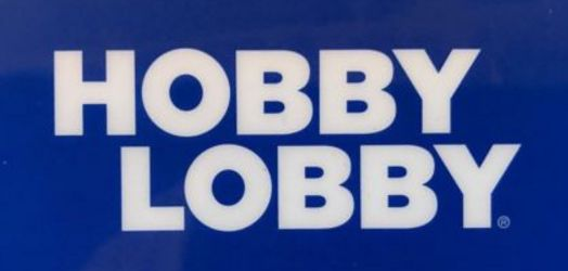 Hobby Lobby Credit Card provides its card owners with a secure online portal through which they can log in and operate their credit card account. The #creditcard is serviced by the U.S. #Bank.