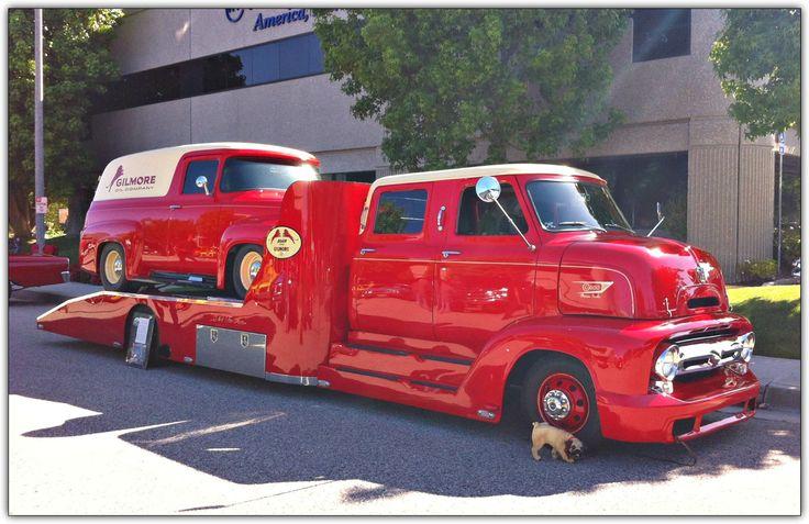4501 best old coe trucks images on pinterest chevrolet trucks classic trucks and old trucks. Black Bedroom Furniture Sets. Home Design Ideas