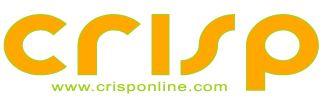 *** Crisp *** www.crisponline.com *** Home of the Budha Bowl and The Funke Chicken ***