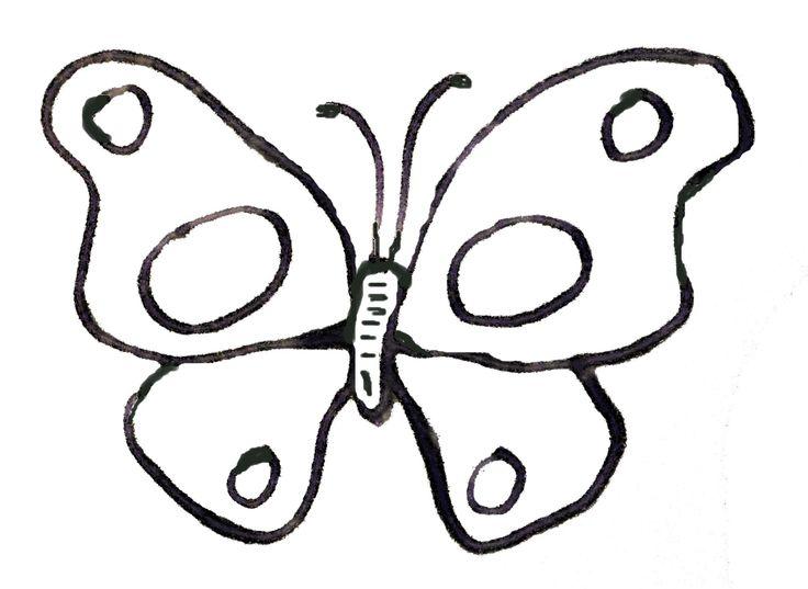 2010, LA FARFALLA, di Dario Moretti Da sempre simbolo di bellezza e leggerezza, per la breve durata della sua esistenza è metafora del saper gioire dell'istante presente. La farfalla deve affrontare differenti fasi di crescita che la portano ad attraversare stadi diversi da uovo, a crisalide, a farfalla: questo la rende un animale connesso con l'idea di evoluzione, crescita, maturazione, cambiamento ed elevazione spirituale, nonché, al pari della fenice, di rinascita.